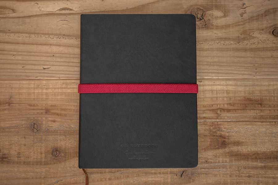 アピカ プレミアムCD 紳士なノート